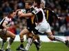rugby-match-edinburgh
